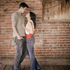 Thumbnail image for Dating after Divorce