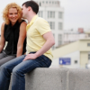 Thumbnail image for Dating After Divorce with Children