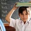 Thumbnail image for Co-Parenting – Disciplining Children