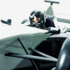 Thumbnail image for Divorce: Driving Forces
