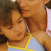 Thumbnail image for Effects of Divorce on Children