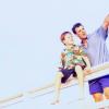 Thumbnail image for Father Child Custody: Sole Custody