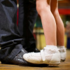 Thumbnail image for Fathers and Daughters after Divorce