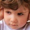 Thumbnail image for Fighting Parental Alienation