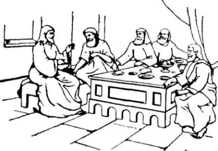 Christ-at-table3