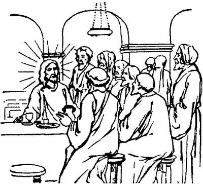 Christ-dining2