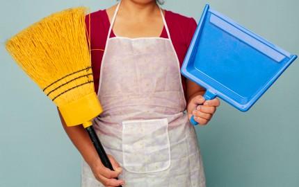 Chore Management Tips