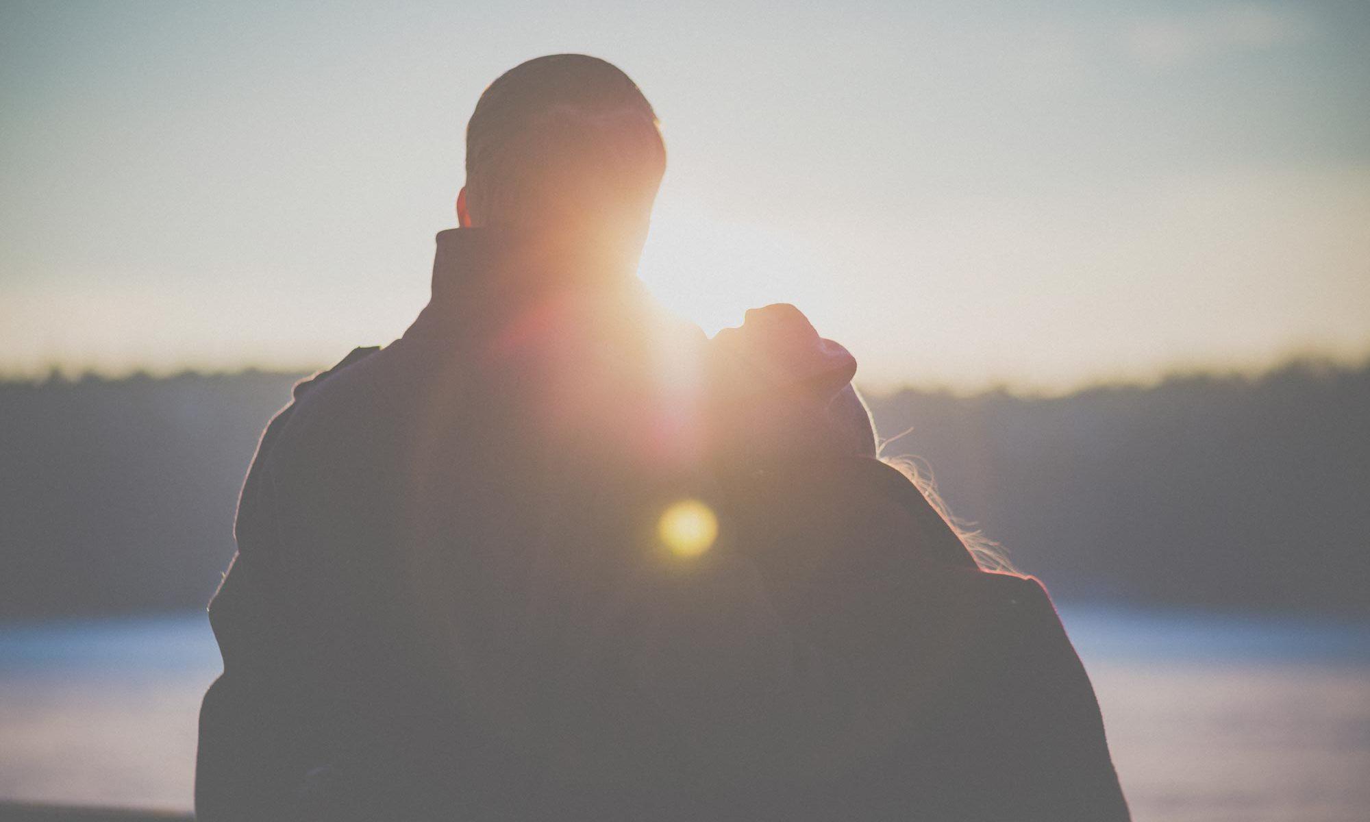 Christian dating after divorce