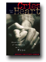 Free Christian Book-Cries From the Heart