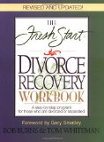 Coping with Divorce Book