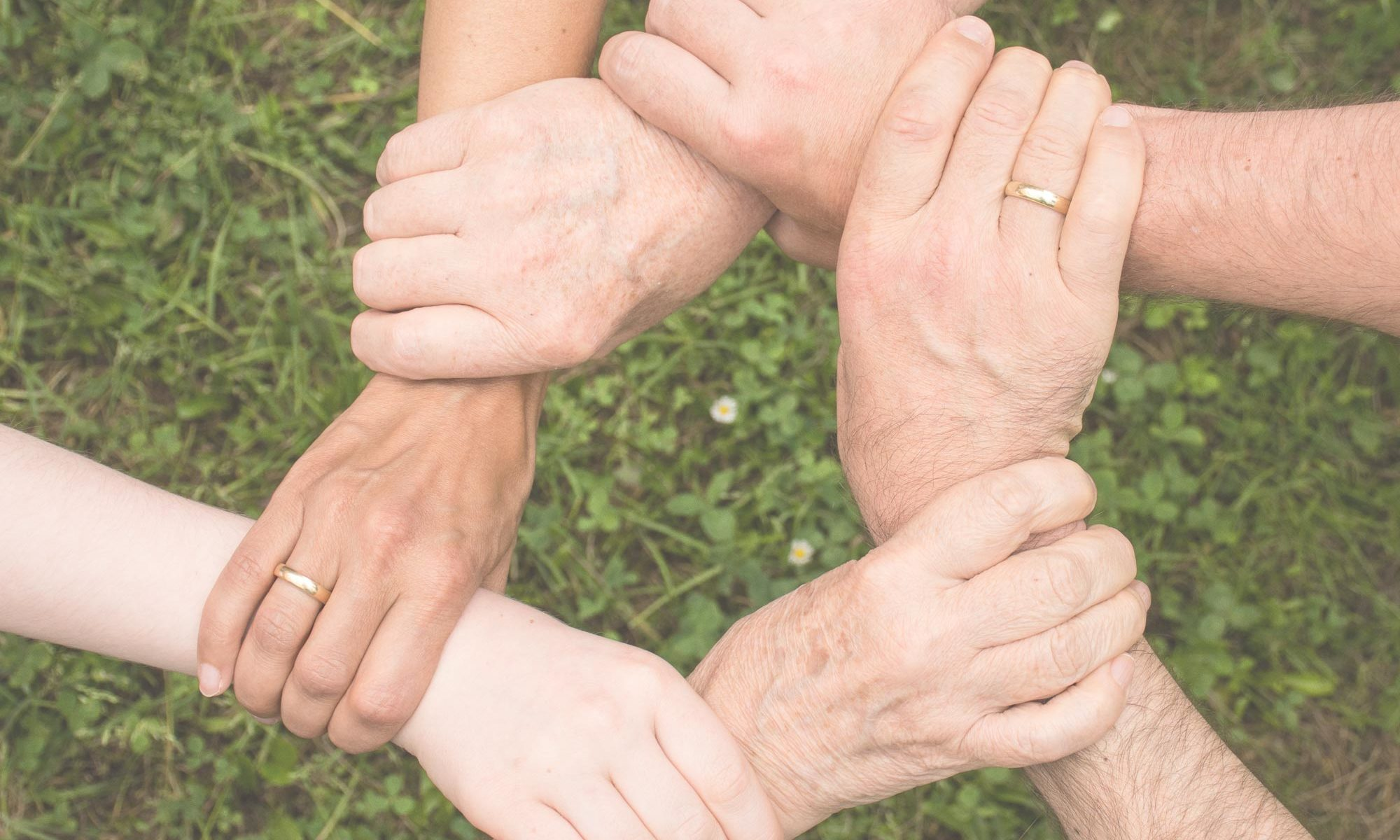 helping someone cope with divorce