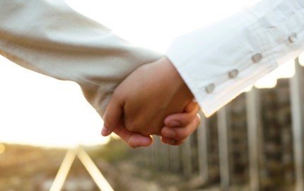 10 Tips to Make Your Marriage Better