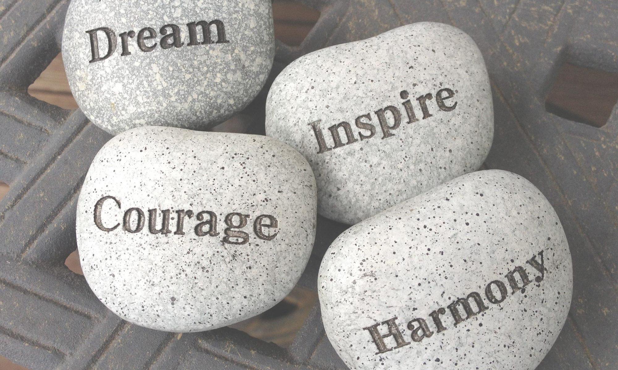 overcoming discouragement after divorce