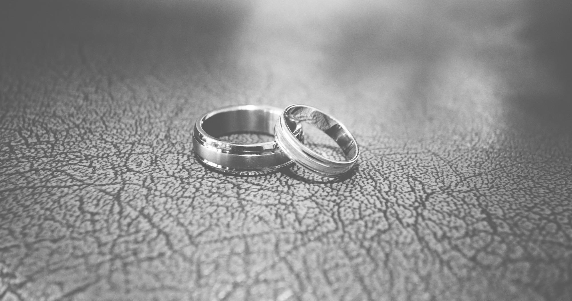 remarriage after divorce